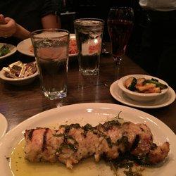 Top 10 Best Italian Food In Kansas City Mo Last Updated