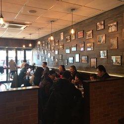 Thonglor Thai Restaurant - 31 Photos & 10 Reviews - Thai