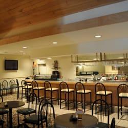 Photo Of Sakura Anese Steakhouse Sushi Rock Hill Sc United States