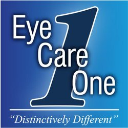 Eye Care One - 2984 Henry St, Norton Shores, MI - 2019 All