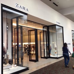 ls zara 44 photos & 224 reviews women's clothing 2855 stevens,Womens Clothing Boutiques Near Me