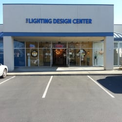the lighting design center 29 reviews lighting fixtures