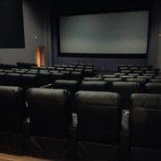 buy online b9e47 b54fc Imagine Cinemas London ...