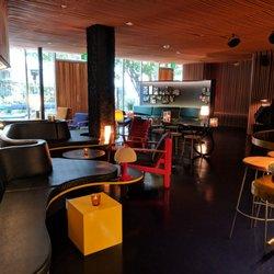 Photo Of Sam First Bar ...