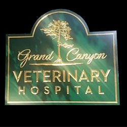 Grand Canyon Veterinary Hospital: 23 Water St, Wellsboro, PA