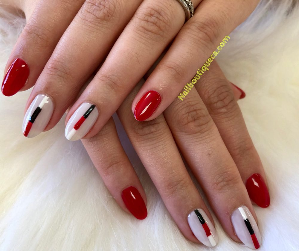 Studio City Nail Salon Gift Cards - California | Giftly