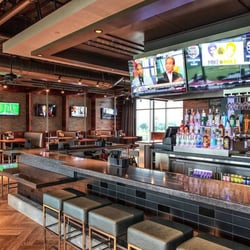Photo Of Topgolf The Colony Tx United States