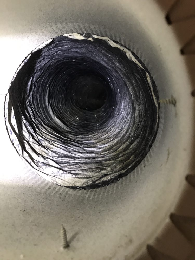 Advanced Furnace Amp Air Duct Cleaning 140 Photos Amp 11