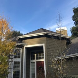 Photo Of Northbay Roofing And Gutters   Santa Rosa, CA, United States.  Custom