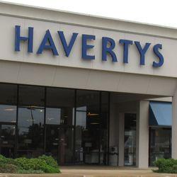 Photo Of Havertys Furniture   Montgomery, AL, United States