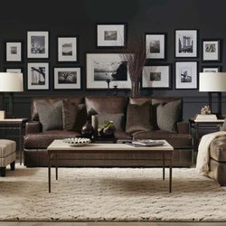Colorado Style Home Furnishings 18 Photos 10 Reviews Furniture