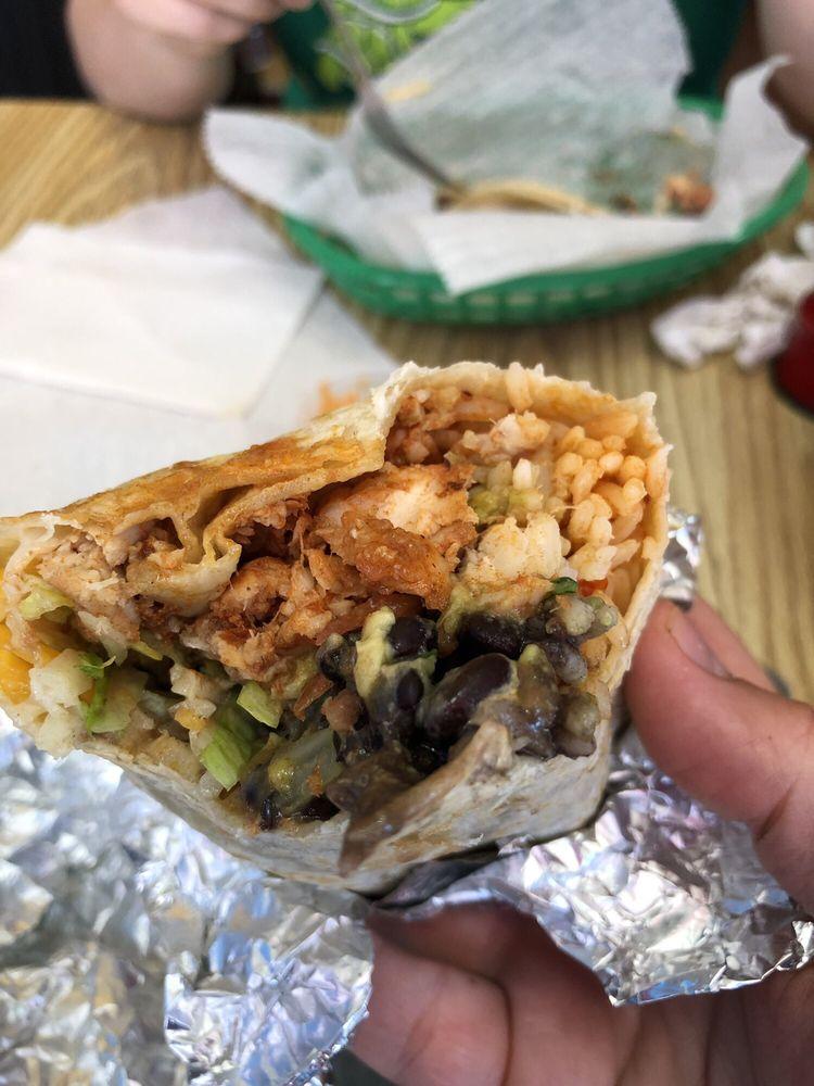 Jose's Torta Mexicana: 793 Massachusetts Ave, Arlington, MA