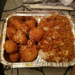 Kings chef chinese food order food online 24 photos 58 reviews photo of kings chef chinese food north miami fl united states honey forumfinder Images