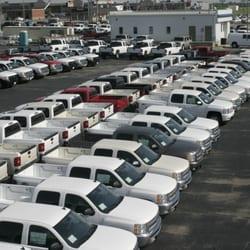 Frontier Chevrolet Car Dealers 1640 E Hwy 66 El Reno
