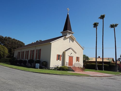 catholic singles in san pedro Also, be sure to download the san pedro mobile app it is a great way to get all the latest news from san pedro it is a great way to get all the latest news from san pedro it is free, and available for both apple and android .