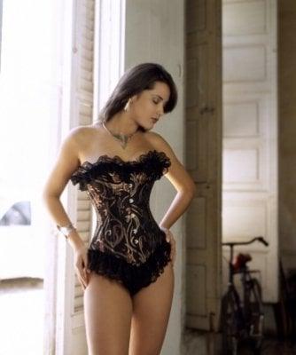 sex butik göteborg thai silk kalmar