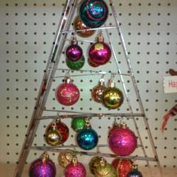 photo of cvs pharmacy joliet il united states christmas at cvs