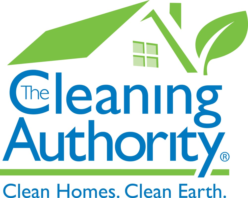 Cleaning Authority In West Palm Beach Fl