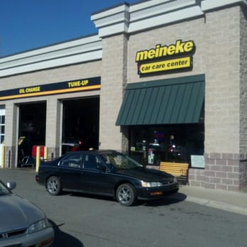Meineke Car Care Centers is one of the nation's top auto repair franchise systems. With nearly 1, automotive franchise locations worldwide and over 40 years of proven success, our franchisees are reaping the benefits of today's $ billion automotive repair industry.