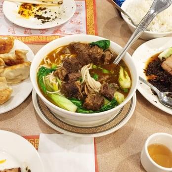 Chinese Food Boston Road Billerica