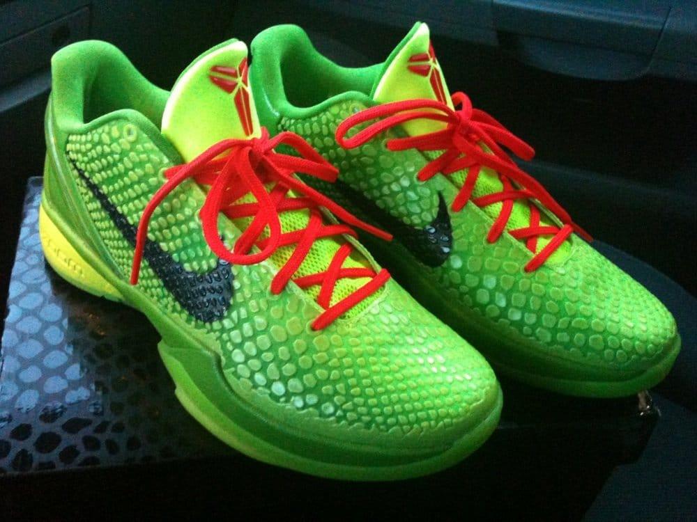 foot locker 33 reviews shoe stores 17 lakewood ctr lakewood ca phone number yelp