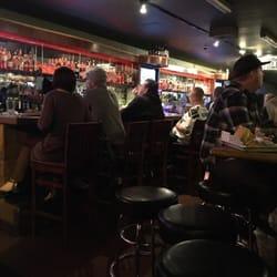 Photo Of Top Tacoma Bar Wa United States