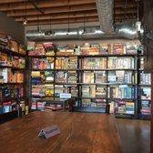 Bakersfield Ca Food Shelves