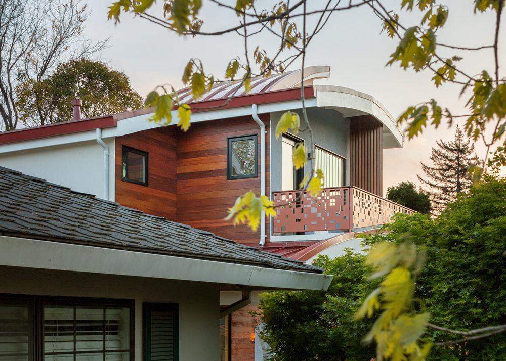 acadia architecture 89 photos 18 avis architecte 644 n santa cruz ave los gatos ca. Black Bedroom Furniture Sets. Home Design Ideas