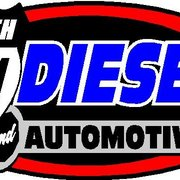 441 Diesel And Automotive