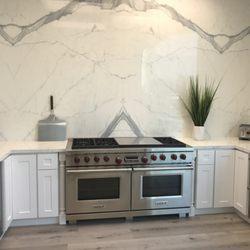 Photo Of Kitchen Fantastic Livermore Ca United States