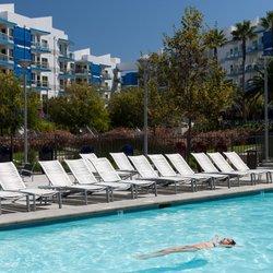 Shores Marina Del Rey 93 Photos 152 Reviews Apartments 4201