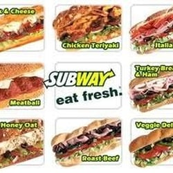 45e27449 Subway - Order Food Online - Sandwiches - 2110 W Grant Rd - Tucson, AZ -  Reviews - Photos - Phone Number - Menu - Yelp