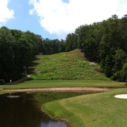 Barnsley Golf Golf 597 Barnsley Gardens Rd Nw Adairsville Ga United States Phone Number