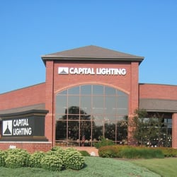 Photo Of Capital Lighting   Columbus, OH, United States Home Design Ideas