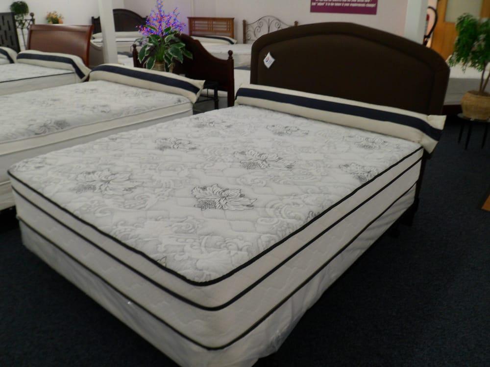 100 latex mattress vancouver