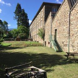 Maison Des Tresses Et Lacets Museums 120 Route Moulins