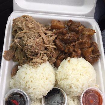 Kalanis Hawaiian Catering And Food Truck 14 Photos 25 Reviews