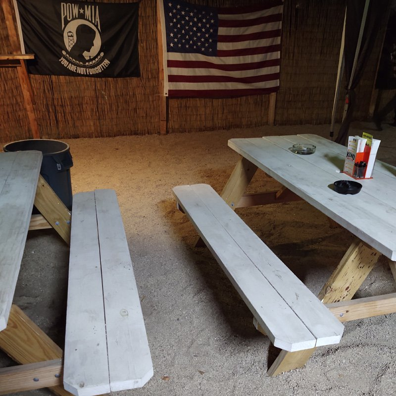The Joint Bar & Grill: 24 Mechanic St, Farmington, NH