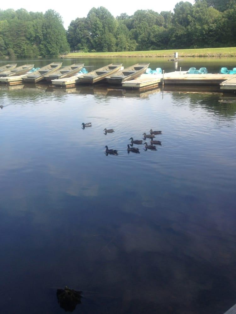 Singles in lake park nc