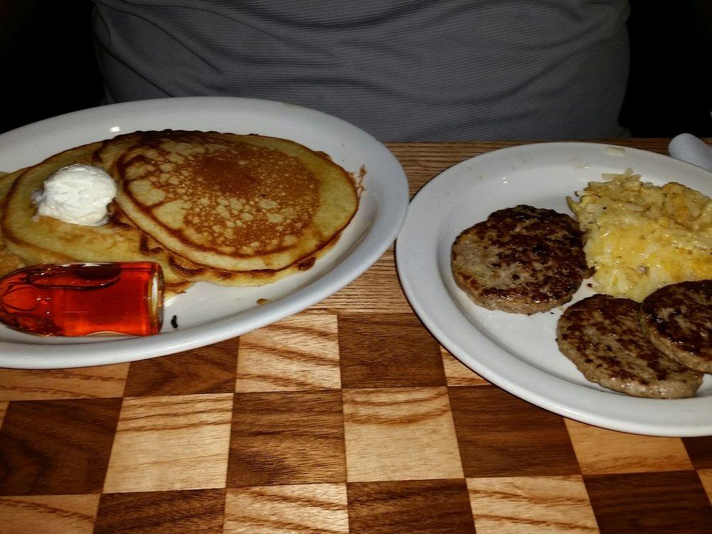 North Little Rock Restaurants Yelp