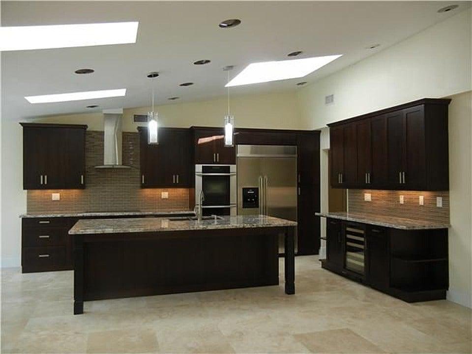 MJM Cabinet - Kitchen & Bath - 226 W 23rd St, Hialeah, FL ...