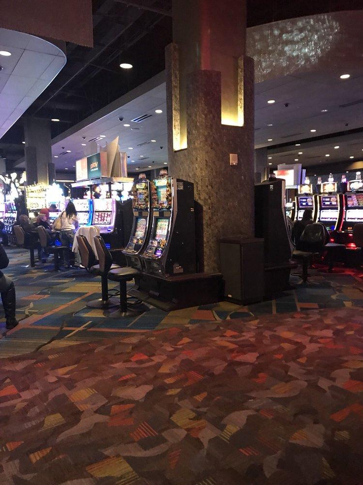 Harrahs cherokee casino job lisrings harrisburg pa casino hotels