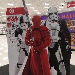 photo of target stores oklahoma city ok united states - Halloween Stores Oklahoma City