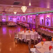 Palacio Banquet Hall 15 Photos Venues Amp Event Spaces