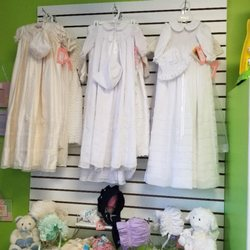 93db6cfca Photo of Alora's Closet Children's Boutique - Summerville, SC, United States