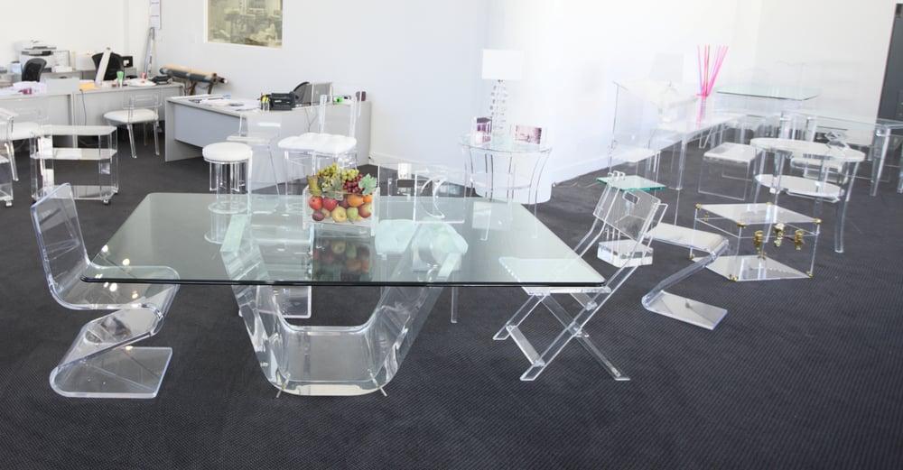 Plexi craft meubelwinkels 200 lexington ave murray for 200 lexington ave new york