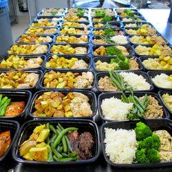 Meal Prep Slo Food Delivery Services San Luis Obispo Ca Phone