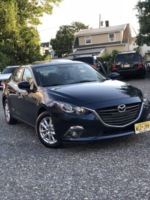 Marvelous Open Road Mazda Of Morristown 108 Ridgedale Ave Morristown, NJ Auto Repair    MapQuest