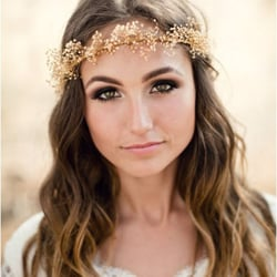 Swell Beauty Hair and Makeup Artistry - 94 Photos and 49 ...