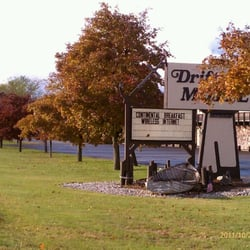 Photo Of Driftwood Motel Rogers City Mi United States